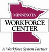 Workforce Center Logo
