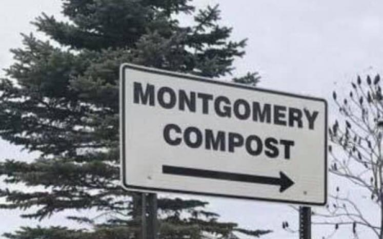 Montgomery Compost